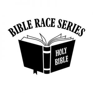 Bible Races Series